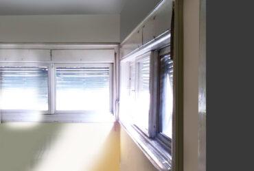 Dvosoban stan u Niskoj Banji