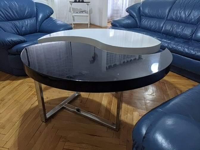 Prodajem klub sto