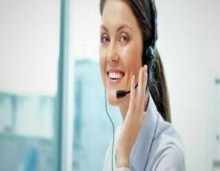 Potrebne radnice u call centru ( 30000 – 50000 )