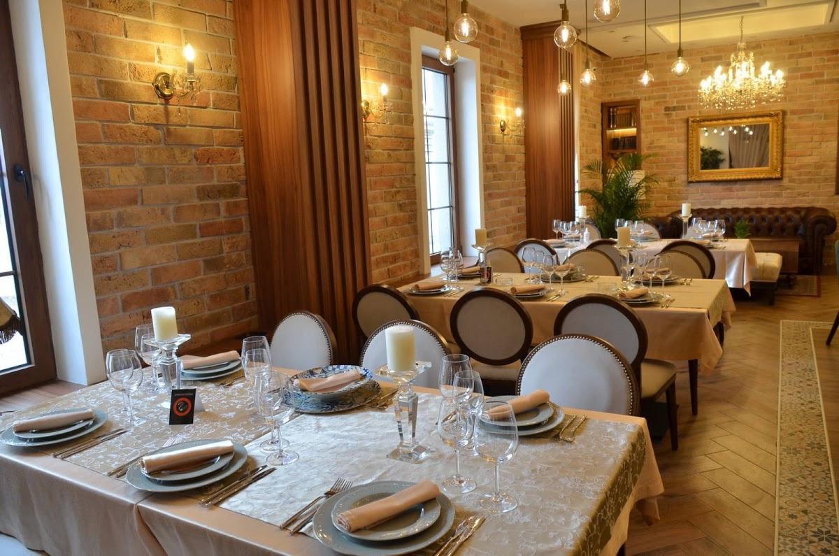 Restoranu Bravado u Nišu potrebni radnici