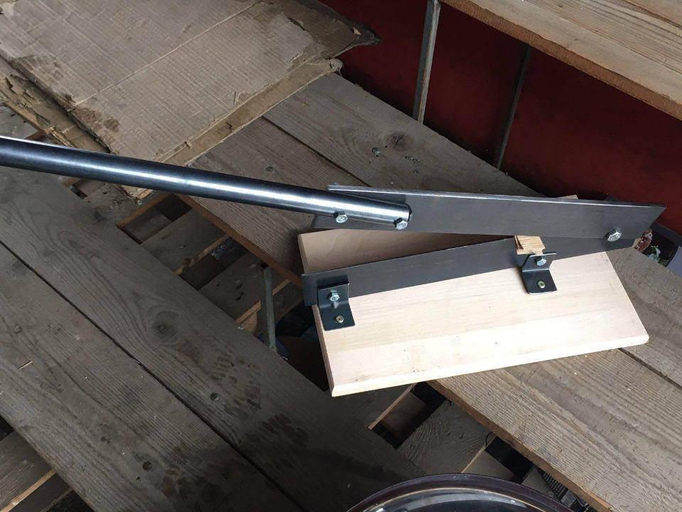 Kompletna oprema i masine za izradu svih vrsta kljuceva