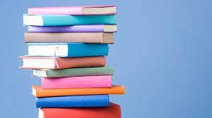 Prevodi, korektura i lektura, sastavi i eseji, časovi engleskog i srpskog, priprema za maturu i prijemni