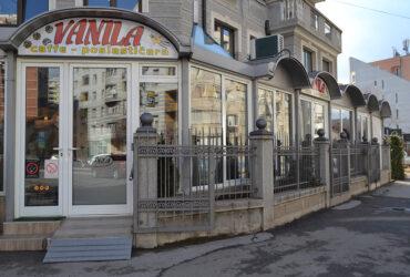 """Caffe – Poslastičara """"Vanila"""": Potrebni radnici"""