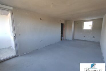 Nov dvoiposoban stan na Panteleju