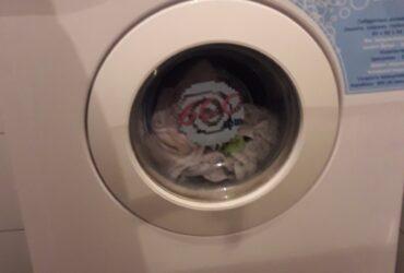 Mašina za pranje veša BEKO 20e