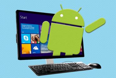 Servis i popravka racunara i android telefona