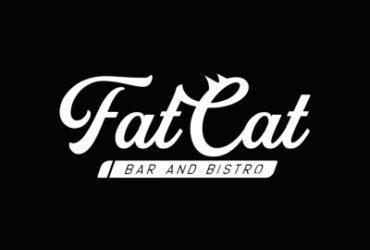 Fat Cat: Potreban pica majstor i prodavačica