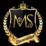 Sloba-MSDecoration 013