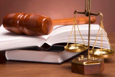 Advokat Novi Sad – Advokatska kancelarija Jelena Malešev