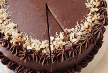 Pravim Domaće Torte Po Vašoj Želji