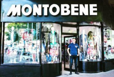 Montobene: Potrebne prodavačice u Nišu