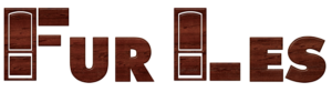 furles logo