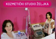 studio željka