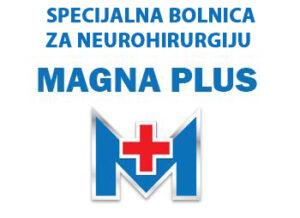 Magna plus