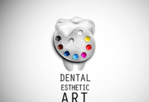 "Stomatološka ordinacija ""Dental Estetic Art"""