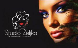 Studio Zelka