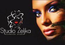 Studio Zeljka