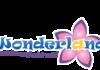 "Sportsko - engleski vrtić ""Wonderland"""