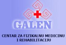 "Privatna ordinacija ""Galen"""