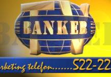 Banker televizija