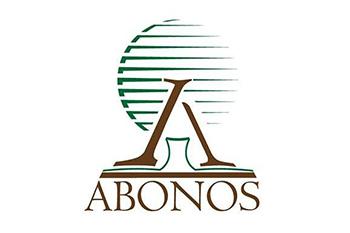 "Proizvodnja stolova i stolica ""Abonos"""