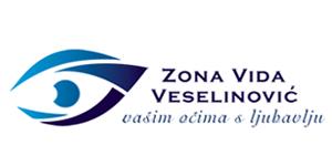 Zona Vida Veselinovic