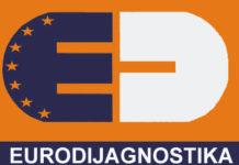 """Dijagnostički centar """"Eurodijagnostika"""""""