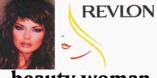 "Kozmetički salon ""Beauty woman"""