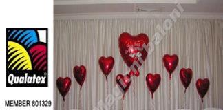 Magicni baloni