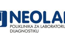 "Poliklinika ""Neolab"""