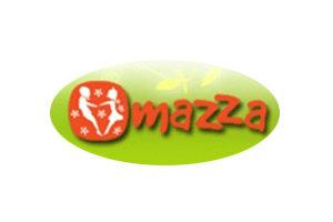"Predškolska ustanova, vrtić ""Mazza"""