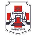 Gradska opstina Crveni Krst Nis