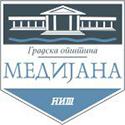 Gradska opstina Medijana Nis