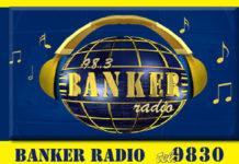 Banker Radio