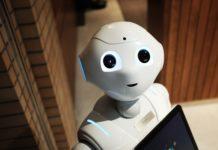 """Robot iz Niša biće """"negovatelj"""" starih u Kini"""