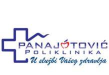 """Poliklinika """"Panajotović"""""""