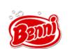 sokovi Benni