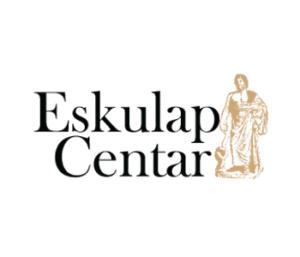 """Dom za stare """"Eskulap Centar"""" Niš - Zeleni Vir"""