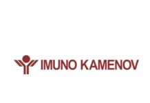 "Pedijatrija - Imunologija ""Imuno Kamenov"" Prof. Dr Borislav Kamenov"