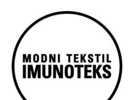 "Metraža ""Imunoteks"" - veleprodaja textila"