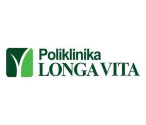 """Poliklinika """"Longa Vita"""""""