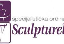 """Specijalistička ordinacija za fizikalnu medicinu i rehabilitaciju """"Sculpturelle"""""""