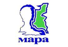 """Ustanova socijalne zaštite - centar """"Mara"""""""