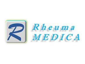 """Specijalistička internistička ordinacija """"Rheuma medica"""""""