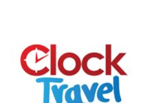 "Turistička agencija ""Clock Travel"""