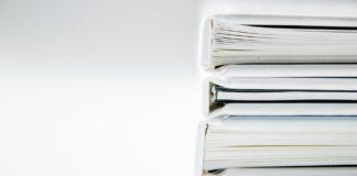 Novine u Zakonu o matičnim knjigama