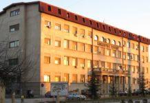 U Kliničkom centru Niš izvedena je prva, revolucionarna, kombinovana metoda, tima neurologa i radiologa