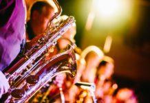 Muzičke radionice za decu u Nišu