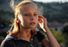 Dani bugarskog filma 2018. Niš