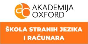 Akademija Oxford , skola stranih jezika